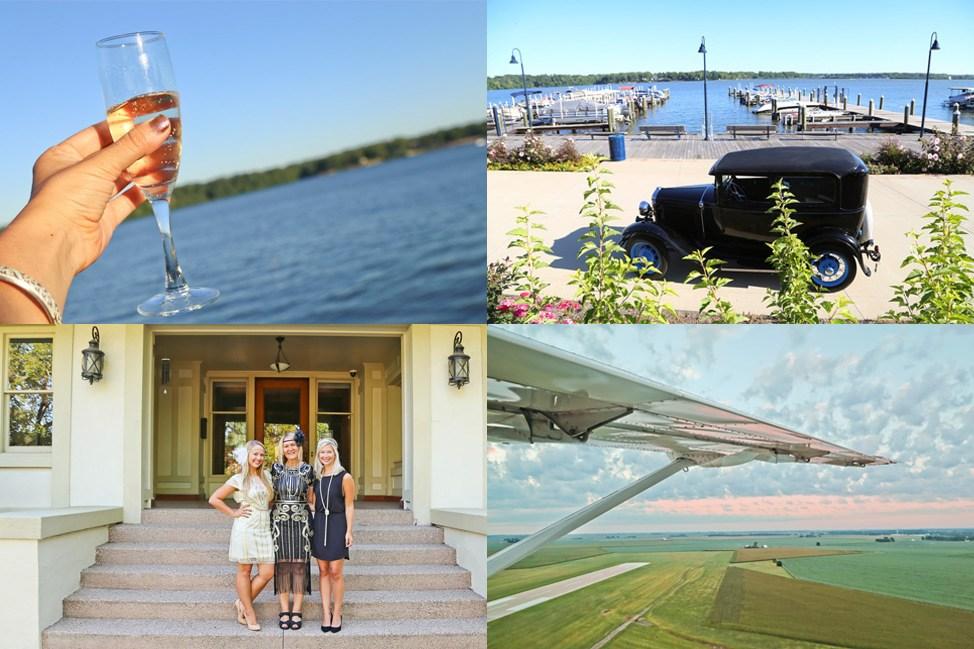 Decatur Travel Blog