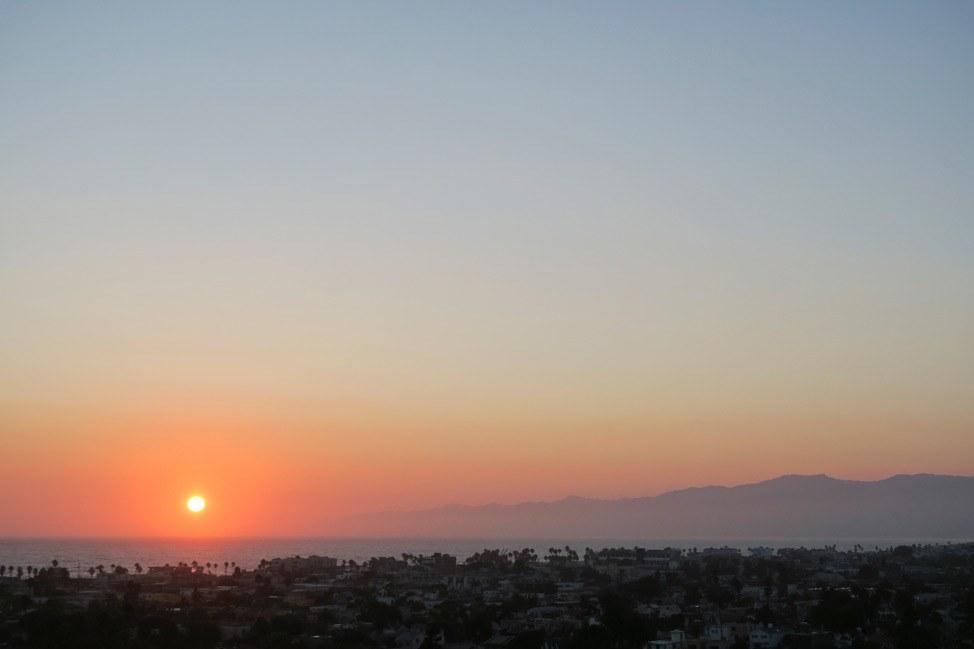 Achievable Foundation Los Angeles