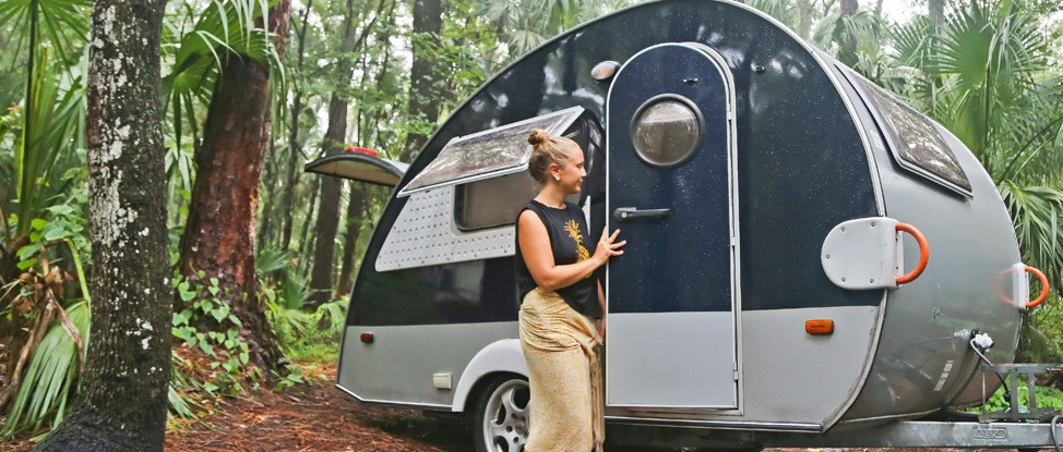 Total Travel Disasters: Outdoorsy Road Trip Rental Edition thumbnail