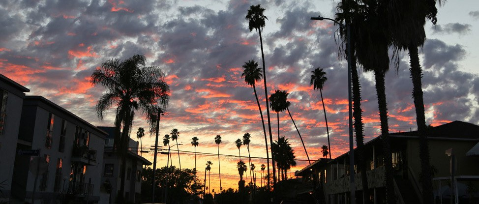 Eight Sunny Memories from Two Weeks in Los Angeles thumbnail