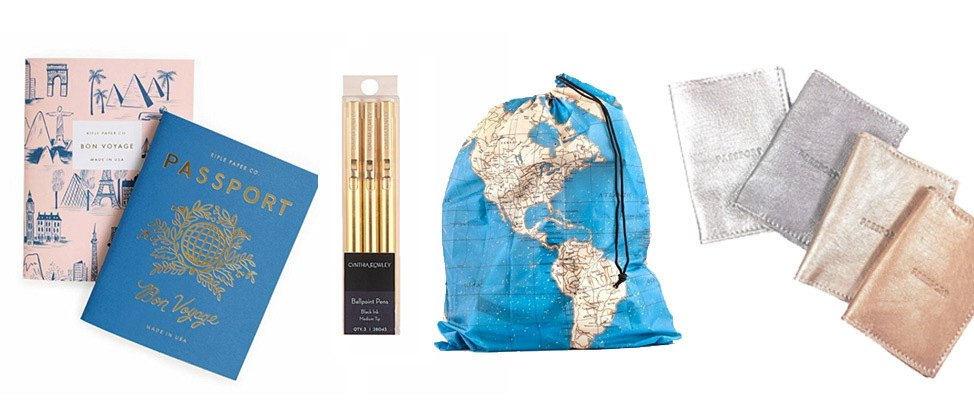 The Last Minute Wanderland Gift Guide For Travelers thumbnail