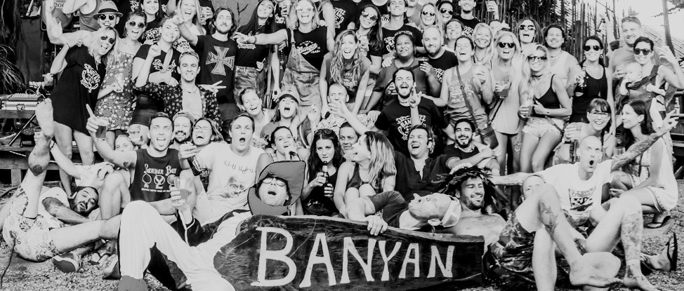 Banyan Forever: A Goodbye Letter to An Old Friend thumbnail