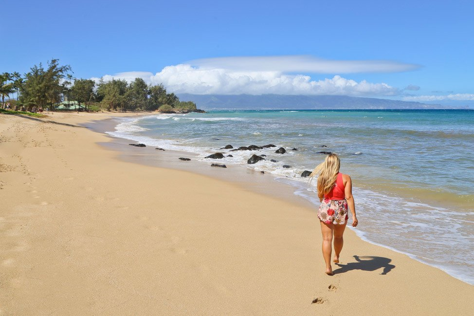 Paia Travel Blog