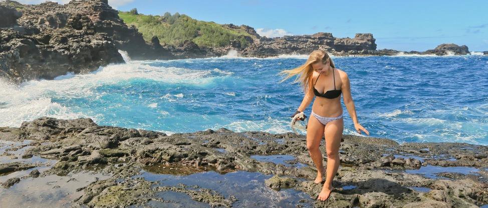 Hostel Crush: Aloha Surf Hostel thumbnail