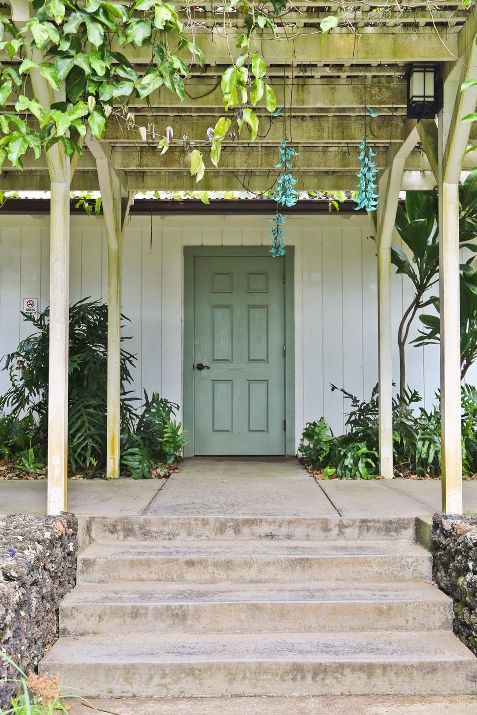 MauiWine Tour Review