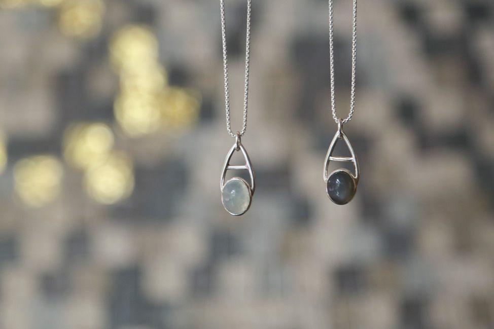 Amy Jennifer Jewelry
