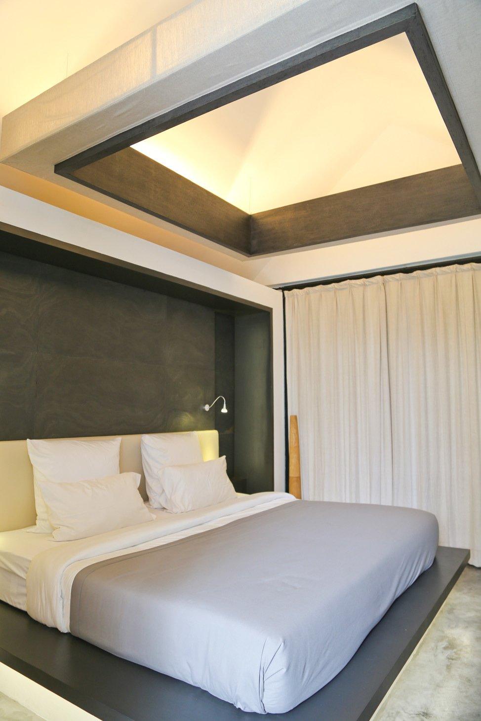 X2 Koh Samui Resort Suite