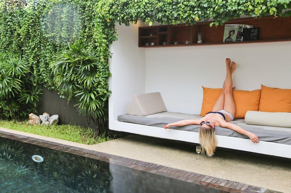 X2 Koh Samui Resort