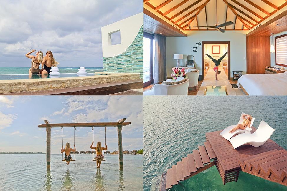 Jamaica Travel Blog