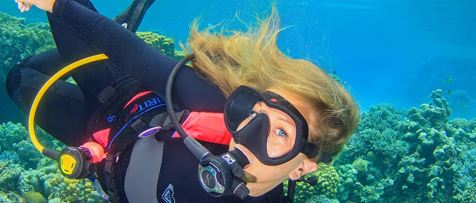 My Eight Diving Highlights of 2018 thumbnail