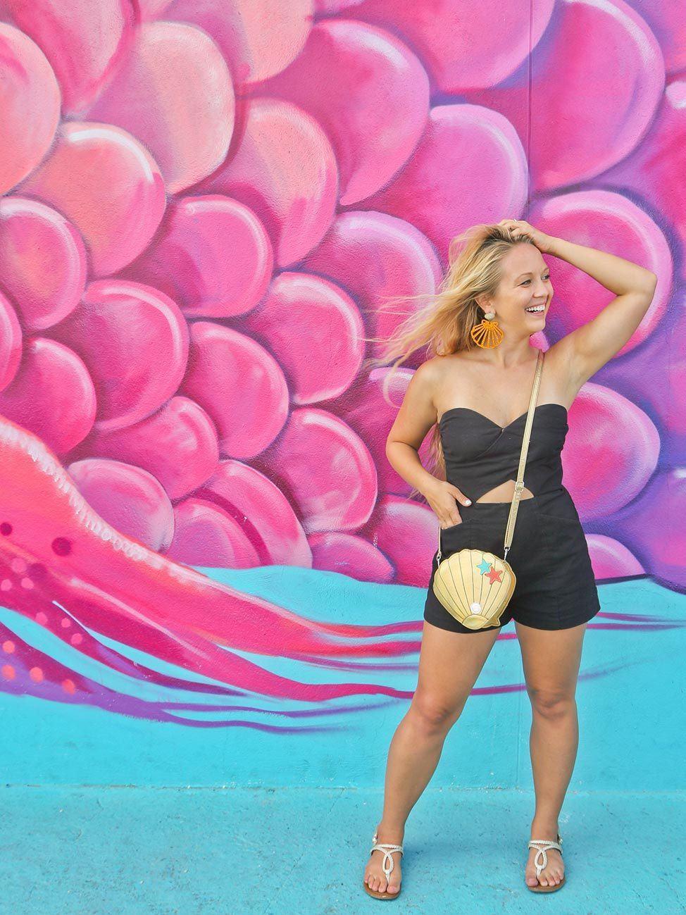The Coney Island Mermaid Parade 2018