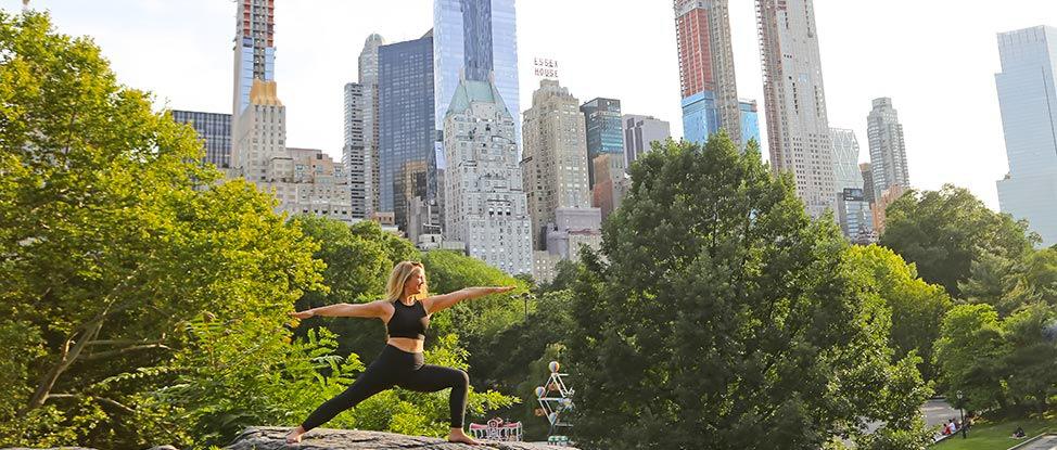 My Yoga Teacher Training Experience at Y7 Studios in New York thumbnail