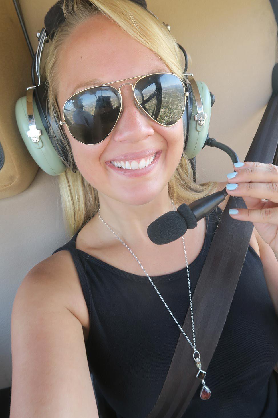 Six Years of Travel Blogging