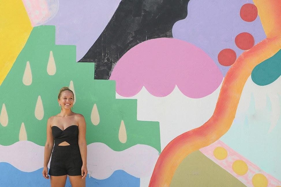Miami Travel Blog