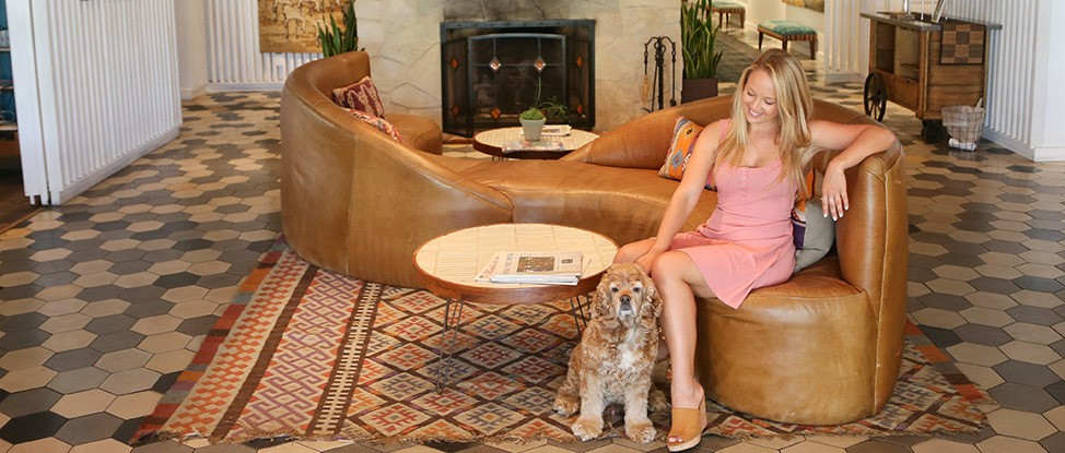 Hotel Crush: Kimpton Goodland Santa Barbara thumbnail