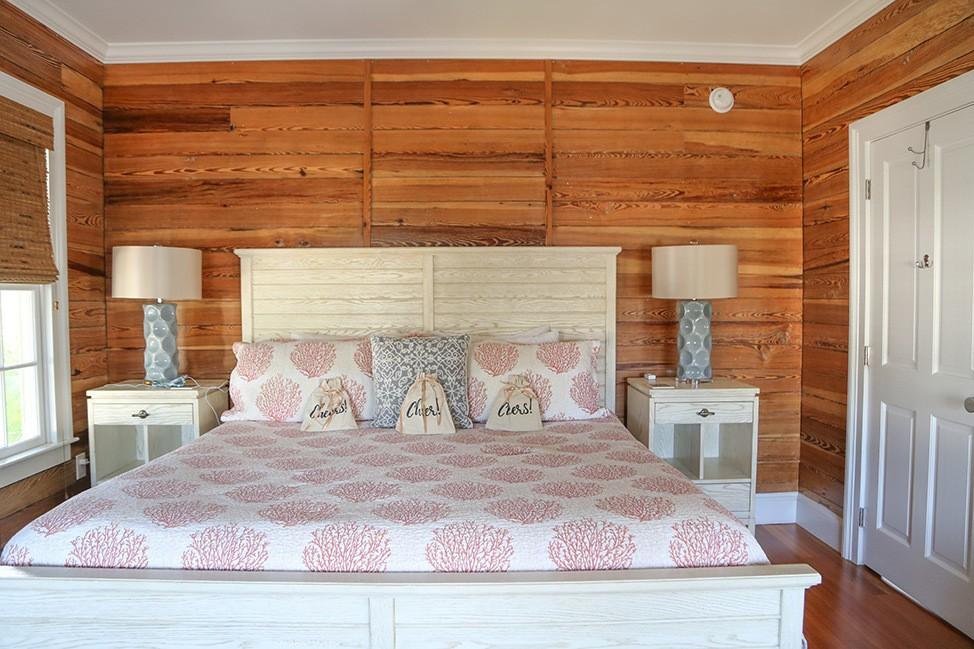 A Key West Bachelorette Party House Rental