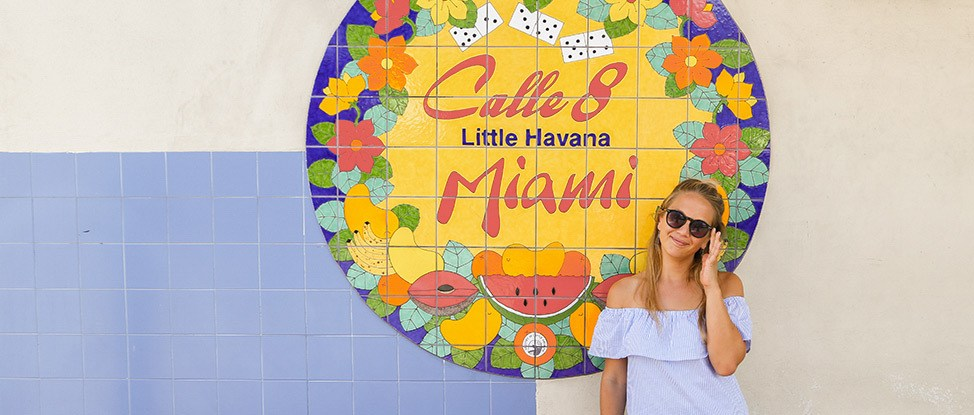 Taking a Big Bite Out of Little Havana with a Food and Walking Tour thumbnail