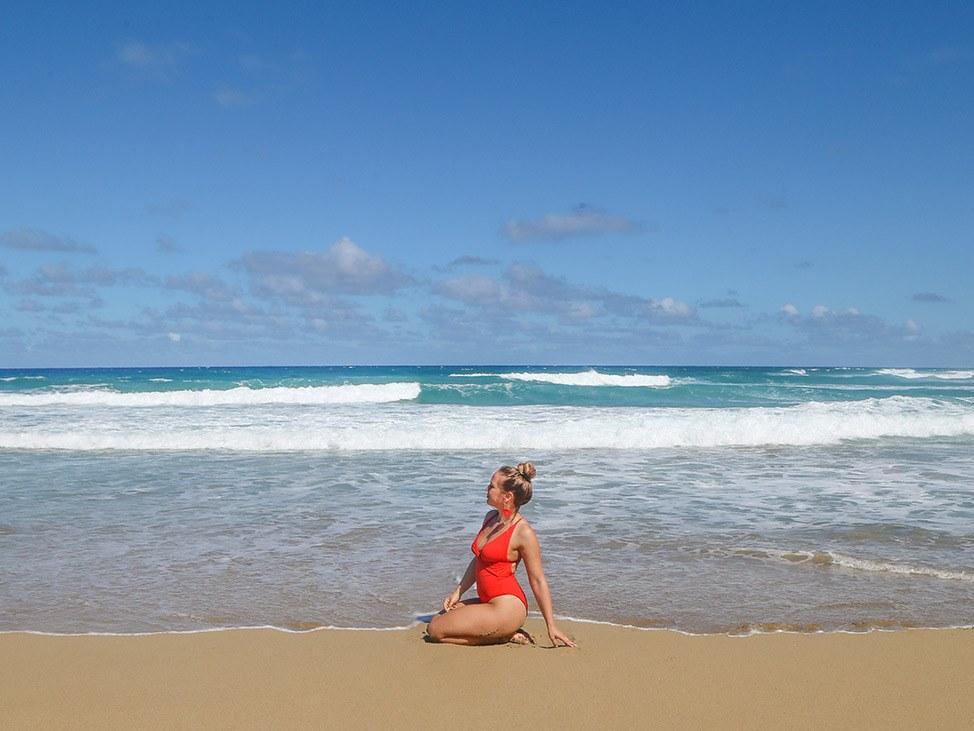 Wander Women Cabarete Yoga and Aerial Arts Retreat