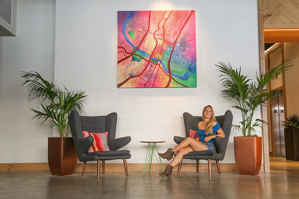 TravelCon Austin 2018