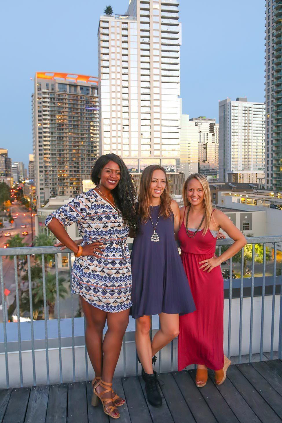 Speaking at TravelCon Austin 2018