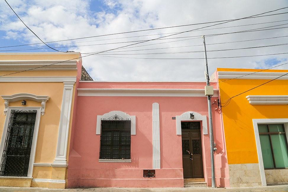 Colorful Merida Blog Post