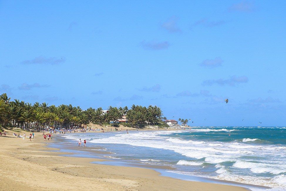 Travel Blog Guide to Cabarete, Dominican Republic