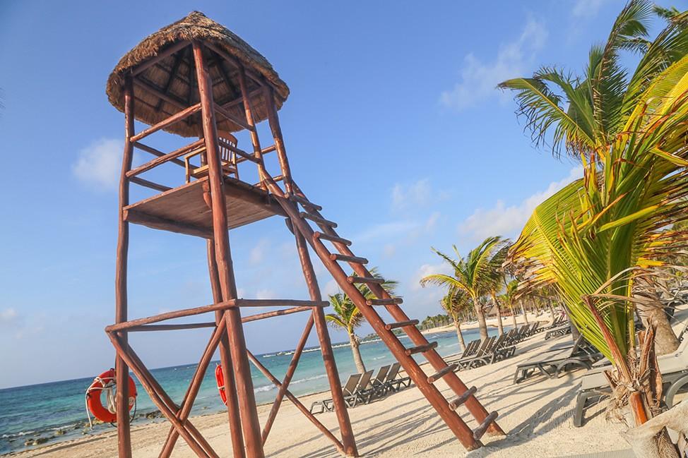 Barceló Maya Caribe