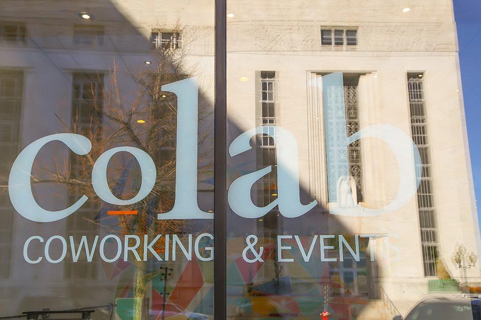 Colab Albany New York