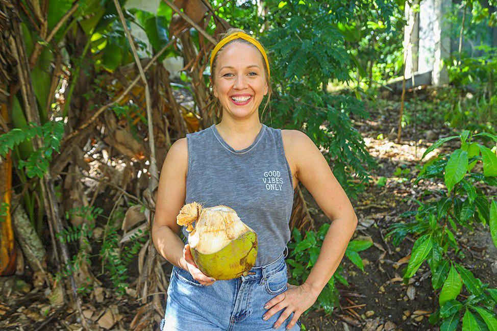 Sustainability and Wander Women Retreats