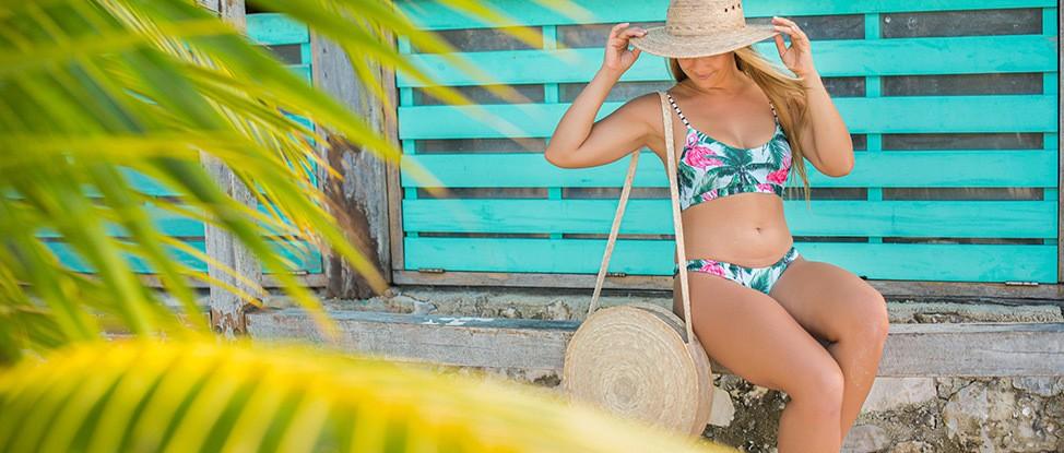 A Mermaid's Birthday in Mexico: Thirty Going on Thirteen thumbnail