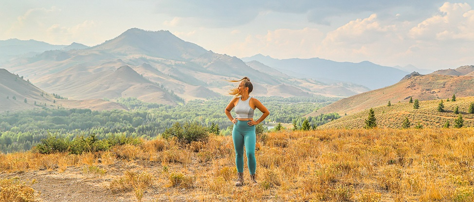 Sun Valley Summer: The Perfect Warm Weather Weekend in Idaho's Ski Capital thumbnail