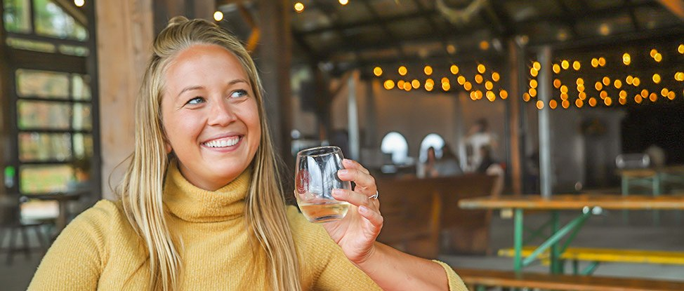 Where To Drink In The Finger Lakes: My Craft Beverage Trail Faves thumbnail