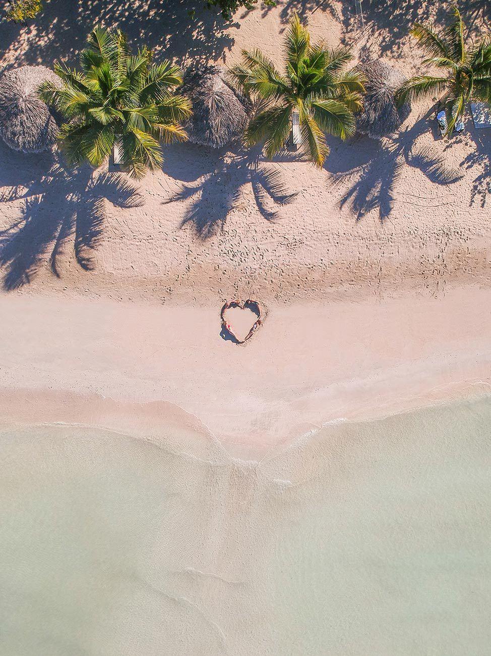 Punta Rucia Travel Blog Guide