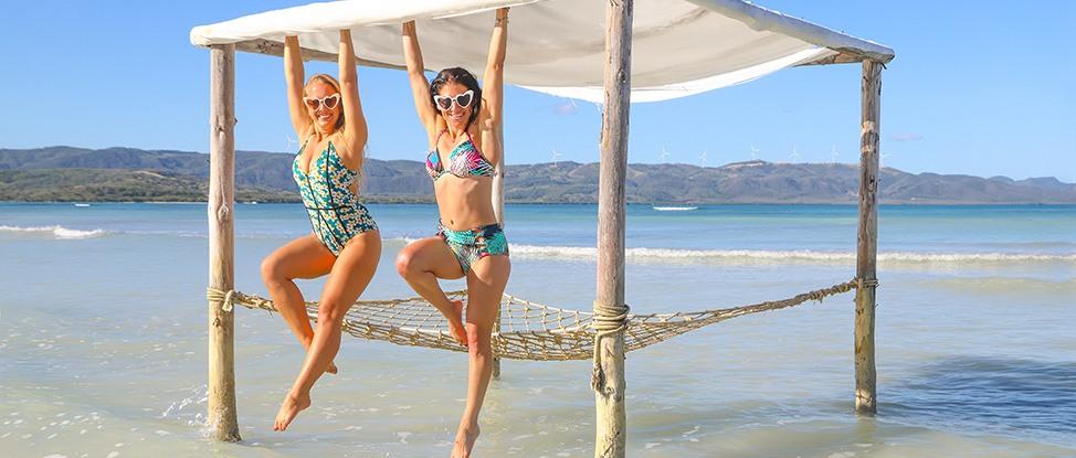 A Road Trip to Punta Rucia, The DR's Best Kept Secret thumbnail