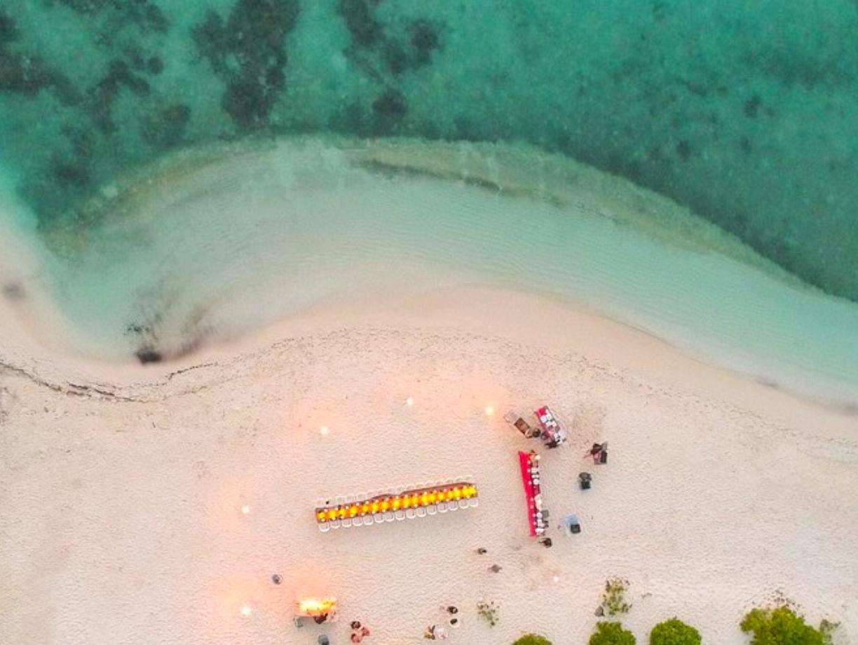 Maldives Dive and Yoga Retreat
